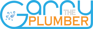 Plumbers - Roof Plumbers Ashburton l GARRY THE PLUMBER